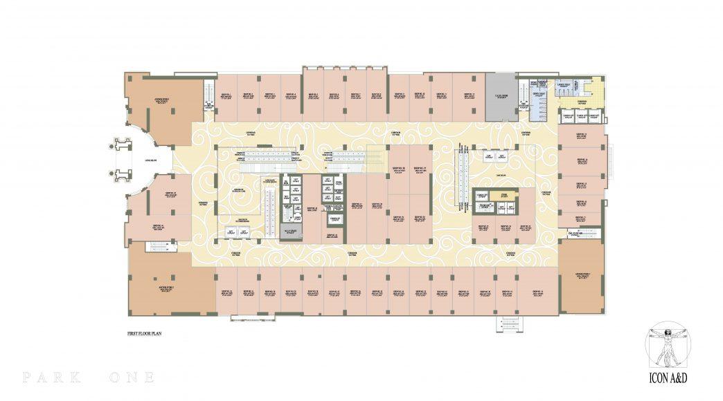 6-first-floor
