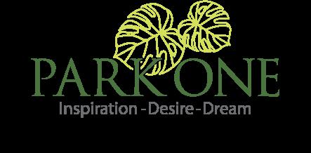 park-one-logo